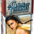 A Game of Thrones LCG: Of Snakes and Sand [Ships free]