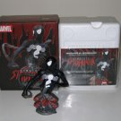 Spiderman Symbiote Statue LE [Ships free]