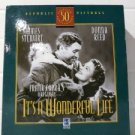 Fiftieth Anniversary It's a Wonderful Life Deluxe Gift