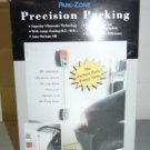 NEW PARK ZONE PZ PRECISION CAR PARKING AID NEW IN BOX