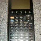 Texas Instruments TI-86 Advanced Graphing & Scientific Graph Calculator TI86 EC