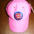 New American Needle Cubs Hat Cooperstown Collection