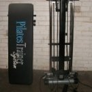 Total Trainer Plus Pilates Advanced Home Gym System w 19 Levels Sells for $440