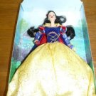 NEW BARBIE AS SNOW WHITE - NIB - Collectors Series