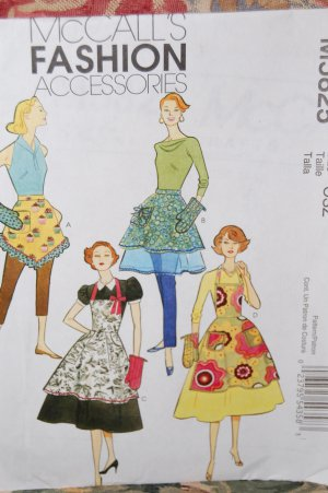 1990s Retro Sewing Patterns - Serendipity Vintage.com