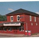 Bridgeton Country Store-Bridgeton Indiana