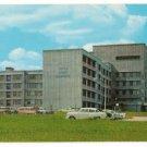 Irwin Army Hospital-Fort Riley Kansas