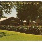 CMidland Lutheran College-Fremont Nebraska