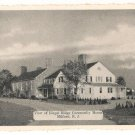 View of Riegel Ridge Community House-Milford New Jersey