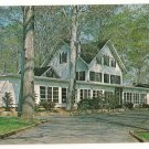 Ryland Inn-Whitehouse New Jersey