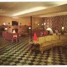 The Lounge at Fernwood-Bushkill Pennsylvania