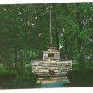 World War II Memorial-Beaver Pennsylvania