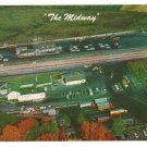 The Midway-Pennsylvania Turnpike