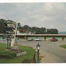 Rest Haven Motel-Spring Green Wisconsin