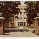 Peninsula General Hospital-Salisbury Maryland