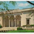 Library-University of Michigan-Ann Arbor Michigan