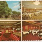 McAteers-Somerset New Jersey Postcard