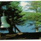 Campe Woodstock-Woodstock Valley Connecticut