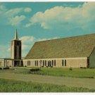 St Paul's Lutheran Church-Grand Island Nebraska