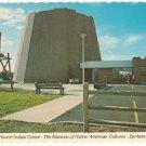 Pacific Northwest Indian Center-Spokane Washington