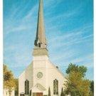 Catholic Church-Port Austin Michigan
