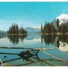 Lake Wenatchee Washington
