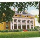 Almira Home for Aged Women-New Castle Pennsylvania