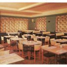 Soudan's Restaurant-Erie Pennsylvania