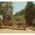 Big Sur Lodge-Big Sur California