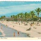 Public Beach-Ft Myers Beach Florida