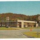 Heart of Rabun Motel-Clayton Georgia
