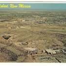 Carlsbad New Mexico Postcard
