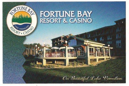 california casino amature mma fights