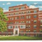 Bronson Methodist Hospital-Kalamazoo Michigan