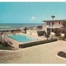 Silver Beach Court-Longboat Key, Sarasota Florida