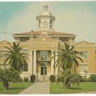 Court House-Inverness Florida