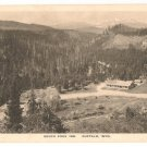 South Fork Inn-Buffalo Wyoming