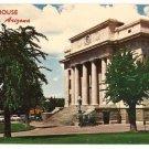 Court House-Prescott Arizona