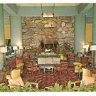 Grove Park Inn-Asheville North Carolina