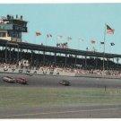 Daytona International Speedway-Daytona Florida