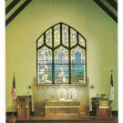 Zion United Church of Christ-Delaware Ohio