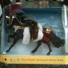 Breyer Della Robbia Renaissance Holiday Horse #700105
