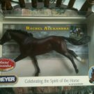 BREYER Rachel Alexandra #1429
