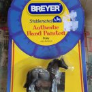BREYER Stablemates Pony #5907 G3 Highland Pony