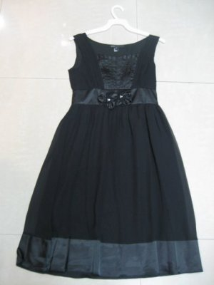 Marc Jacobs Silk Dress Size 2, 4 ,6