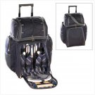 14231 - Deluxe Picnic Trolley