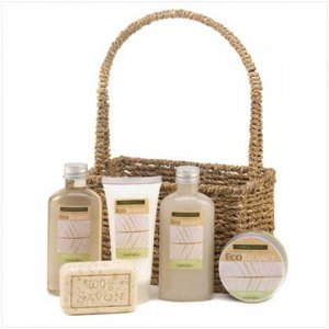 13887 ~ Eco Balance Spa Collection ~  Mother's Day Special
