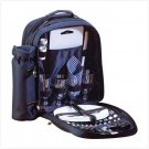 33037 ~ Picnic Backpack