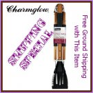 PP2624 ~ Charmglow® Professional 3-Piece Bbq Set ~ Free Shipping
