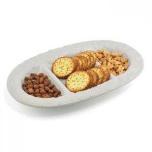 14806 ~ Snack Platter ~ 2 Set Special